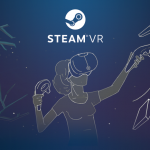 SteamVR Hardware Survey: Quest Users on SteamVR Continues to Rise