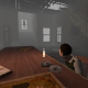 """Alawar Releases """"SAMMY"""" –It's First VR Project"""