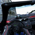 Project Cars 2 –Check the List of 180 New Cars