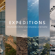 Explore Google Expeditions on Your Own
