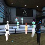 AltspaceVR Shuts Down its Social VR App