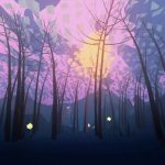 Decentraland – A Blockchain-powered VR Platform