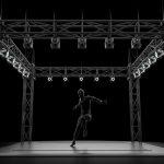 Optitrack –Skeletal Tracking for VR Multiplayer
