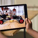 Apple is ready for Thousands of AR Apps Coming