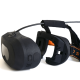 Sensics Launches High-Resolution VR Headsets