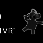 SteamVR Implements New Auto Resolution Feature