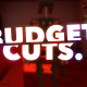 Budget Cuts Comes to Vive and Rift in May