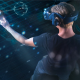 Vive Pro Accessories Starter Kit Price Revealed