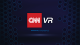 CNN Launches its CNNVR App on the Oculus Rift