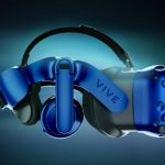HTC Vive Pro VR Headset Now Way Better But at Cost