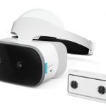 PSVR Captures 30% of VR Hardware Revenues, Interest Waning in Low-End VR Headsets