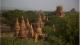 Google Creates VR Models to Help Preserve World Heritage Sites
