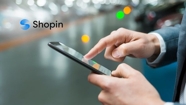 Get a Blockchain Powered Recommendation Tool With Shopin