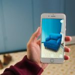 The Best Real-World Use Augmented Reality Apps for 2018