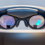 Report: Magic Leap Sold 6,000 AR Headsets in 6 Months