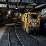 Glückauf! Take a Guided Virtual Reality Tour Inside Germany's Last Coal Mine