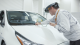 Toyota Using Microsoft HoloLens to Enhance their Kaizen Philosophy