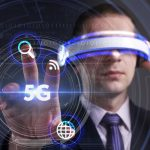 Why 5G Will be a Gamechanger for Both Virtual Reality and Augmented Reality