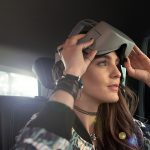 Audi Brings Virtual Reality in Every Car With Holoride