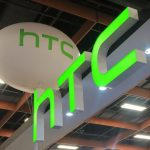 HTC Launches a Virtual Reality Theme Park in Hong Kong