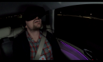 Lyft Planning to Integrate AR and VR into Ride Share