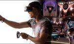 Windows 10 Allows You to Run Desktop on Virtual Reality Headsets