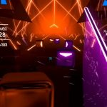 Beat Saber Releases 'Origins' Early Build to Celebrate First Anniversary