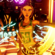Dance Central VR Comes to Oculus Rift and Quest