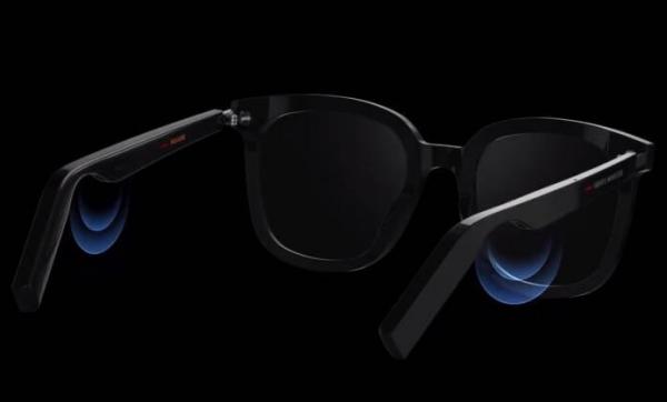 Huawei Smart Glasses