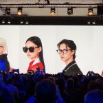 Huawei's Sleek Smart Glasses Released