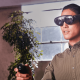 Magic Leap Announces Selections for First Round of Independent Creator Program