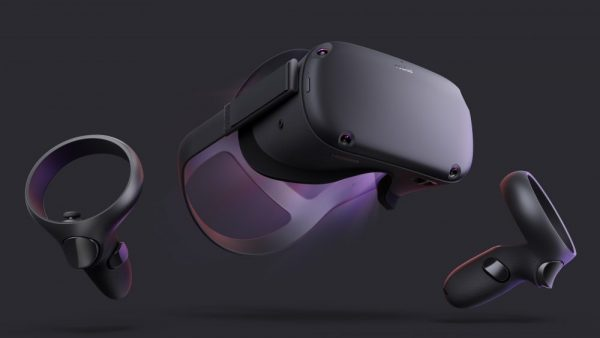 Oculus Quest to Have More Stringent Content Guidelines
