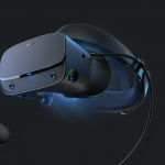 2019 Has Been an Impressive Year for Virtual Reality Headset Sales