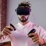 Oculus Quest Getting Controller-Free Native Hand-Tracking This Week