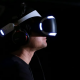 Sony Selling Millions of PSVR Headsets