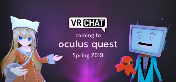 All the 2019 Launch Titles Confirmed for Oculus Quest So Far