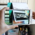 100 Million Customers to Shop Using Augmented Reality by 2020