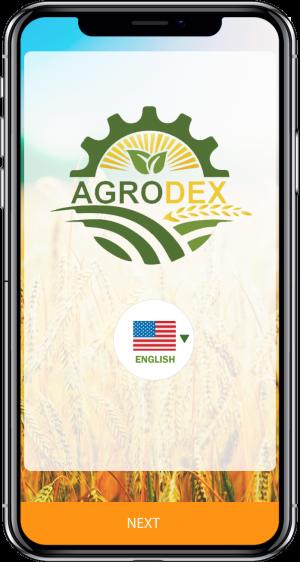 AgroDEX