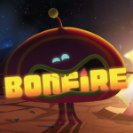 Baobab Studio Unveils the First Trailer for its new 'Bonfire' Virtual Reality Movie
