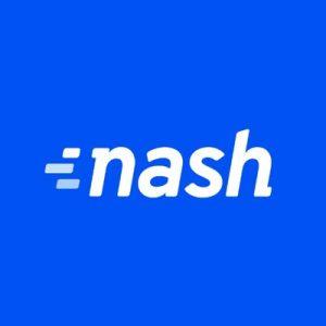 Nash DEX