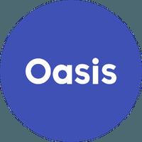 Oasis DEX