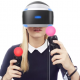 Playstation VR Will be Compatible With Next-Generation PlayStation