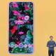 Snapchat Unveils Its New Snap AR Utility Platform