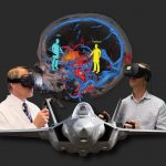 The Top Startups Developing Virtual Reality and Augmented Reality Solutions for Surgeons