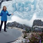 The Weather Channel Unveils a New Futuristic and Terrifying Immersive Mixed Reality