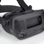 Valve Index Revealed: Top End Virtual Reality Headset to Ship Before July