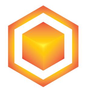 X Hive