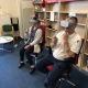 BBC is Showcasing Virtual Reality Across UK Libraries