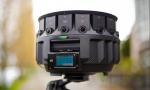 Jump Compatible Camera Rig