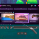 Firefox Reality VR Browser Comes to PC